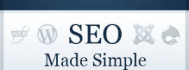 Scribe SEO WordPress plugin
